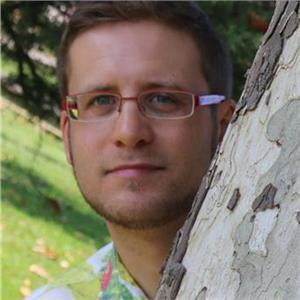 Alejandro Galansky López