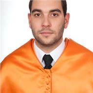 Profesor de a.d.e. , económicas y comercio (contabilidad, matemáticas....) y ciclos formativos de administración