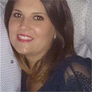 Montse Carmona Carretero