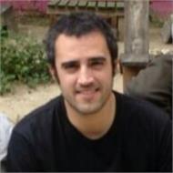 Experto en análisis morfosintáctico y comentario de texto-bachillerato-reválida- acceso universidad