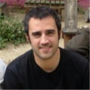 Diego Martínez Pascual