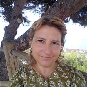 Teresa Aznar