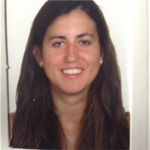 Monica Ramirez García