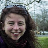 ¿quieres aprender alemán? clases flexibles con profesora nativa! donostia