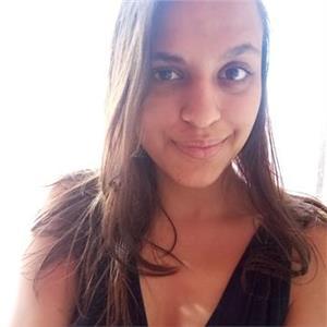 Lorena Buzzi