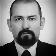 Julio César Romero Villada
