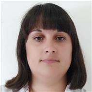 Marianela R.