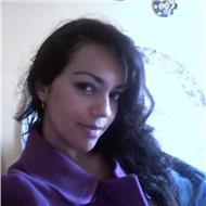 Martha Alejandra