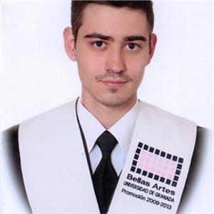 Alvaro Jose Liñan