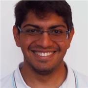 Professeur de sciences (Maths, physique, chimie) à tous niveaux jusqu'à Bac+1 (Maths sup compris)