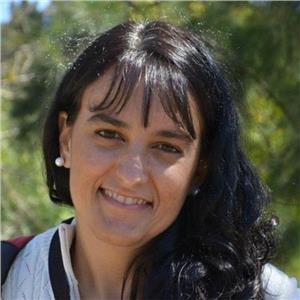 Karina Lameiro