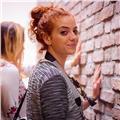 Offro lezioni private di disegno e storia dell'arte. 26 anni, laureata in architettura