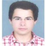 Professeur d'arabe (natif) et franco-tunisien pour niveau débutant et intermédiaire