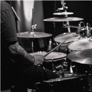 Clases particulares de bateria, tecnica de tambor, teoria y armonia