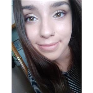 Nerea Serrano
