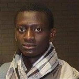 Mouhamadou Diagne