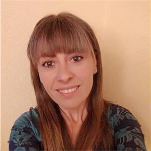 Elvira Tuset Sánchez