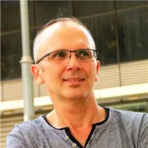 Stefano Marinelli Marinelli
