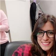 Maria Lorena