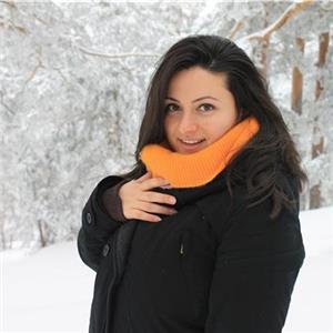 Livia Dode