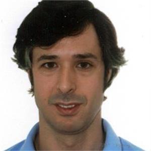 Marcelino Mateo Jiménez