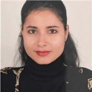 Jenny María