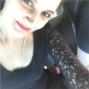 Maria Golpe