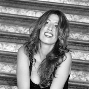 Irene Lavado