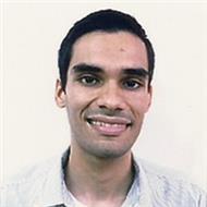 Jan Manuel