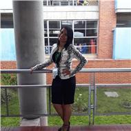 Diana Marcela Diaz