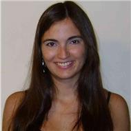 Clases de canto en rosario - profesora maría gonzalez - clases de guitarra - prof. federico capiglioni