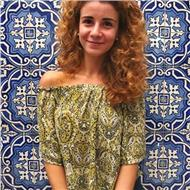 Rosa Chiara
