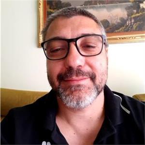 Andrea Campisano