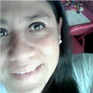Jemina Barzola Ortiz