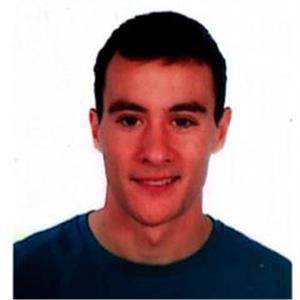 Adrián Cimadevilla Díez