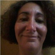 Profesora imparte clases de primaria/refuerzo/recuperaciones y secundaria