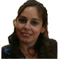 Clases de apoyo (primaria, eso y bachillerato de letras) (especialistas en idiomas, lengua e historia)