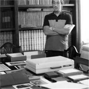 Guillermo Herrera Fernández
