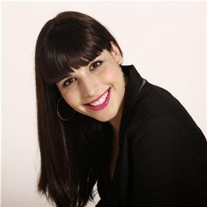 Lorena Lorenzo Galan