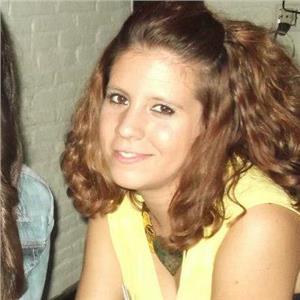 Carmen Gv