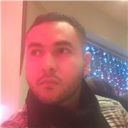Tuteur en linguistique arabe