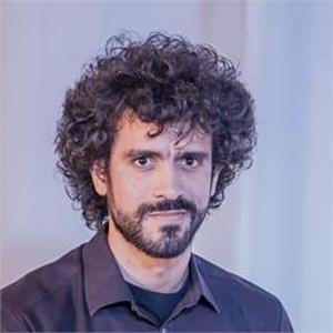 Abel Enrique Figueredo Gómez
