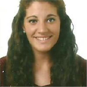 Noa Martínez Hevia