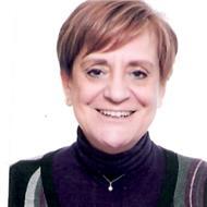 Profesora de solfeo, teoría, transposición y acompañamiento / pedagogía musical/ musicoterapia/ creatividad