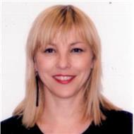 Agustina Sánchez