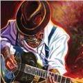 Profesor de guitarra (electrica , flamenca y clasica)
