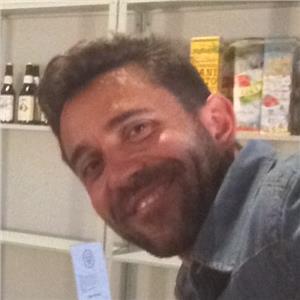 Pedro Benlloch Ortí