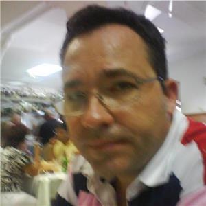 Jerónimo Ramírez Oliva