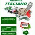 Cursos de italiano y aleman