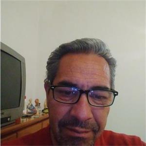 Manuel Ontiveros Olivera